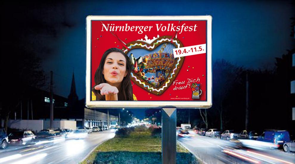 Volksfest_bigbox