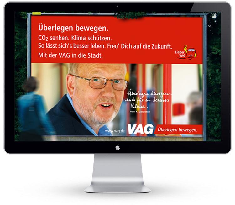 vag14