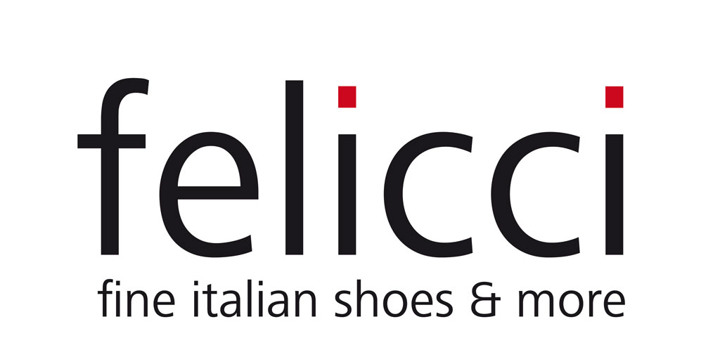 Logo_felicci