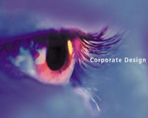 Logo, Corporate Design SUEWAG AG