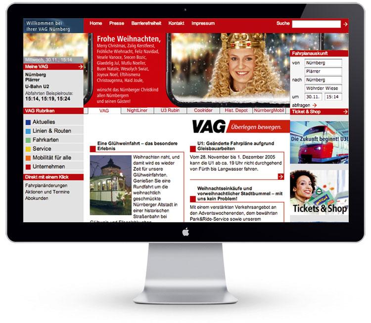 vag-web