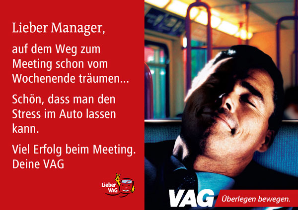 MANAGER_GF_WEB