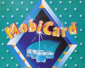 Kampagne MobiCard