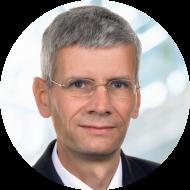 Gerrit Poel, VDV Verband deutscher Verkehrsunternehmen, GS Bayern