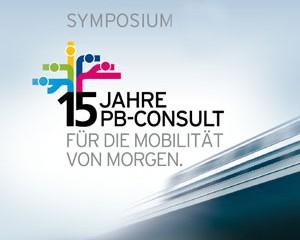 Symposium Nahverkehr